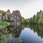 Miljöskandel hos Norske Skog Saugbrugs